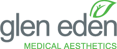 Glen Eden Medical | Grantham